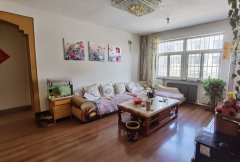 (龙都)墙夼水库家属院3室2厅1卫59万127m²,带附房31平出售