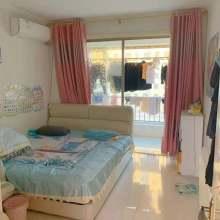 (开发区)红星家园(B区)2室2厅1卫64.5万包税出售