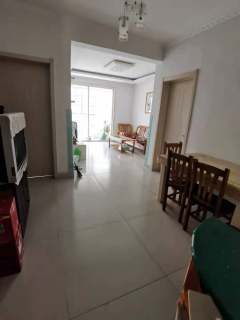龙源双语附近(龙都)怡秀园小区2室1厅1卫38万85m²精装修出售,楼层佳,回迁房,全款