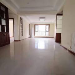 (开发区)红星家园3室2厅1卫97万125m²精装修出售带附房,楼层好,靠近学校,幼儿园,超市。
