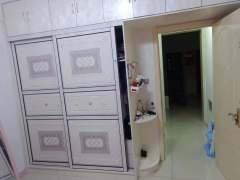 (龙都)正堂文苑3室1厅1卫45万100m²出售