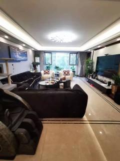 (龙都)大源·橡树湾4室2厅2卫129万164.11m²带车位出售