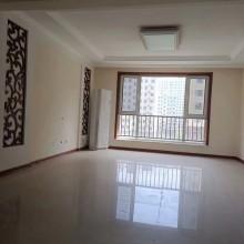 (开发区)红星家园3室2厅1卫90万126m²出售