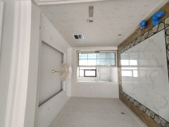 (密州)华诚悦府带车位附房3室2厅2卫128万138m²出售