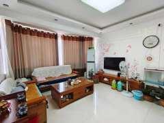 (龙都)西郊花园1室1厅1卫91万122m²出售
