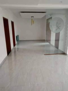 低首付!(龙都)圣龙别墅 3室2厅2卫  135m²带车库,精装修多层,临龙都新苑