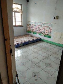 (龙都)化肥厂家属院2室1厅1卫700元/月60m²出租