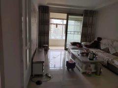 (龙都)龙都现代城2室2厅1卫1000元/月90m²精装修出租