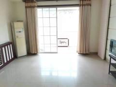 急售!(密州)希努尔公寓 3室2厅2卫  套三135m²带南向车库 精装修多层,临和美馨苑密水花园
