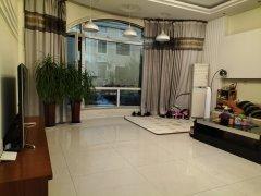 (舜王)卧龙别墅5室3厅2卫220万309m²出售