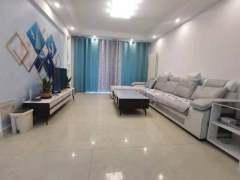香榭里3室2厅2卫86万131m²出售