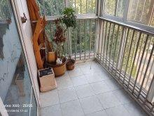 (龙都)基泰·福源小区3室2厅1卫63万85m²出售
