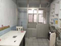 (密州)紫藤花园2室1厅1卫700元/月66m²中档装修出租