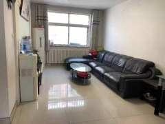 (龙都)基泰·福源小区3室2厅1卫88万146m²出售