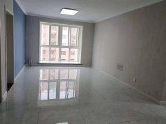 (舜王)潍水怡景园3室2厅1卫78万121.2m²精装修出售