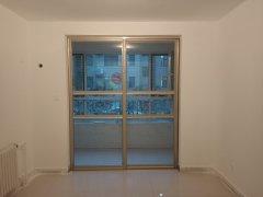(龙都)怡秀园小区3室1厅1卫1300元/月95m²出租