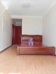 (龙都)四达新村3室2厅1卫82.5万105m²出售