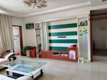(龙都)龙都花园3室2厅1卫76万110m²出售