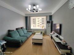 (龙都)龙都现代城东区 2室2厅1卫69万84m²出售