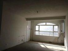 (开发区)文华公寓2室2厅1卫56万90m²出售