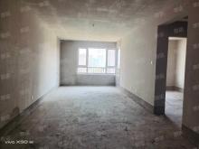 (龙都)龙苑尚城3室2厅1卫84.8万118m²出售