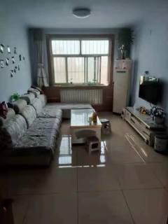 (龙都)德利园2室1厅1卫43万87m²简单装修出售