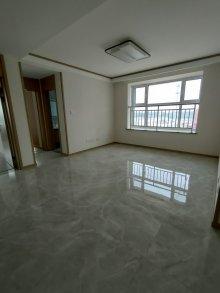 (龙都)惠丰·樸園3室2厅1卫88万105m²出售