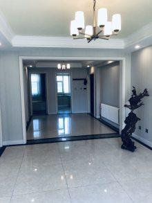 (南湖)大源·枫香小镇3室2厅2卫116万110m²出售
