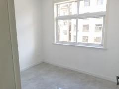 (密州)得利斯世纪城1室1厅1卫800元/月40m²出租