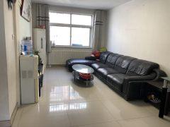 (龙都)基泰·福源小区3室2厅1卫1200元/月120m²出租