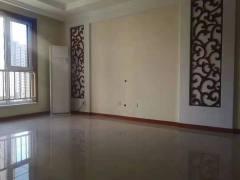 顶 账房 价格低 红星家园 客厅和双卧室朝阳 精装套三 帯附房 走一手房手续