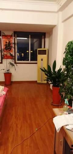 (密州)蓝博湾1室1厅1卫800元/月60m²出租