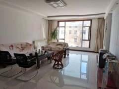 (舜王)卧龙小区4室2厅2卫96万163m²带车库出售