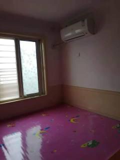 出租华都富林北区套二新房,联系电话 12号楼2单元1003,1300元/月