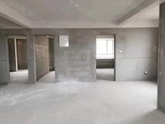 (密州)鑫城·金源府邸3室2厅1卫99.8万119m²顶 账房出售