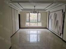 (南湖)盛元名府3室2厅2卫105万118m²出售