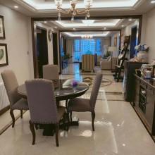 (密州)大源·紫檀文苑双车位付房5室2厅2卫286万223m²出售