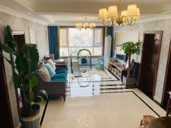 (龙都)龙都现代城带车位附房3室2厅1卫106万126m²出售