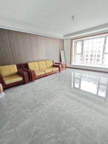 (南湖)正大·繁华新城3室2厅2卫132万145m²出售