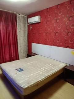 (密州)汉唐公寓1室1厅1卫13万32.21m²出售