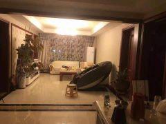 (南湖)大源·枫香小镇3室2厅1卫2500元/月136m²精装修出租