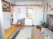 (密州)紫藤花园2室1厅1卫43万63m²出售