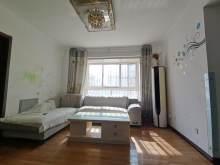 (龙都)君临公寓2室2厅1卫58万87m²出售