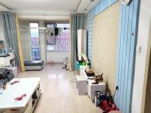 (龙都)诚通·香榭里2室2厅1卫68万89m²出售