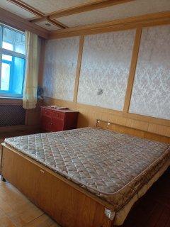 (龙都)便宜出租工商局家属楼3室2厅1卫600元/月110m²出租