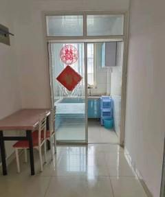 (舜王)永续舜和苑2室2厅2卫38万90m²出售