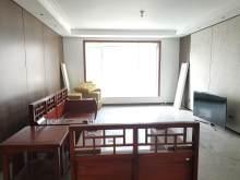 新上!急售好房,(南湖)正大·繁华新城3室2厅2卫143m²