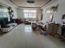 (龙都)阳光河畔3室2厅1卫88万120m²精装修出售
