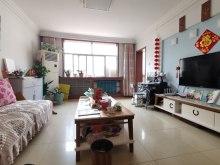 (龙都)西苑小区3室2厅1卫78万124m²精装修出售