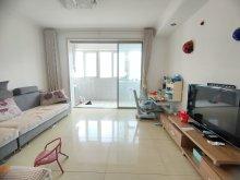 (龙都)龙都现代城3室2厅1卫91万121m²精装修出售